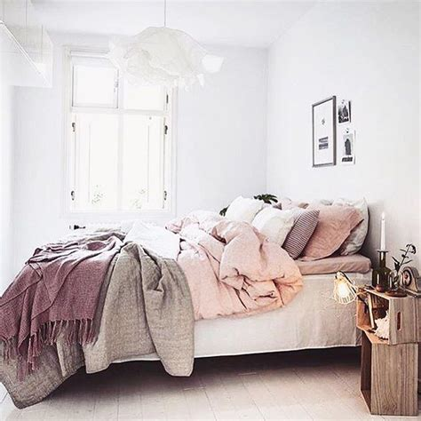 layering our bedding for fall designedbykrystleblog 17 best ideas about winter bedroom decor on pinterest