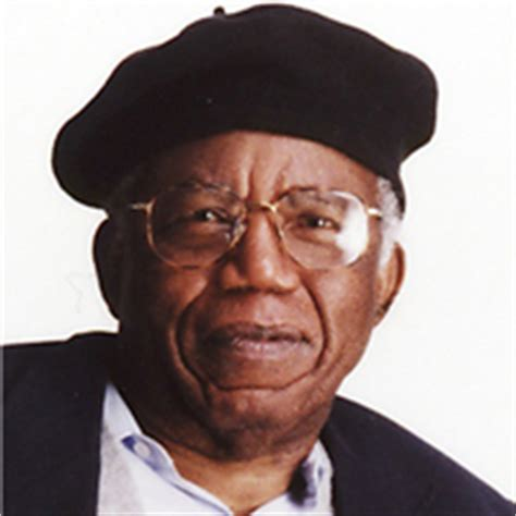 Critical Essays On Chinua Achebe by Civil Peace By Chinua Achebe Critical Commentary