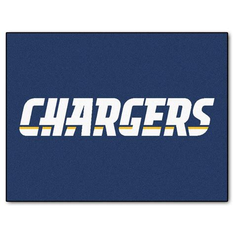 dallas cowboys paint colors home depot ideas fanmats seattle seahawks 18 in x 30 in door mat