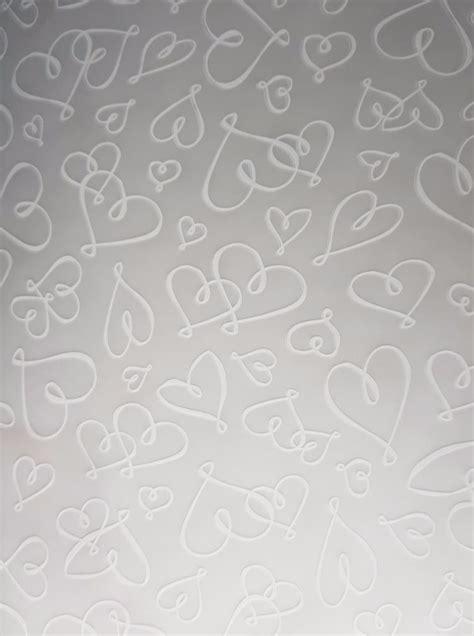 Lace Vellum Paper a4 transparent paper vellum lace 40 30 white