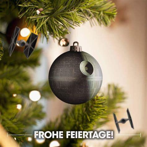feuerstelle todesstern kaufen todesstern weihnachtsbaumkugel testspiel de