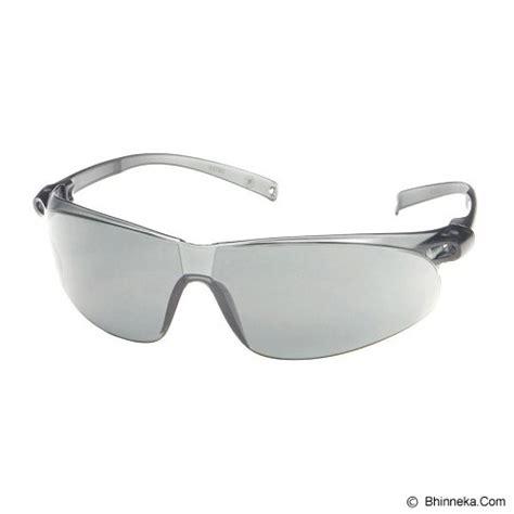 Harga Kacamata Merek Eyewear jual 3m virtua sport protective eyewear 11742 00000 20