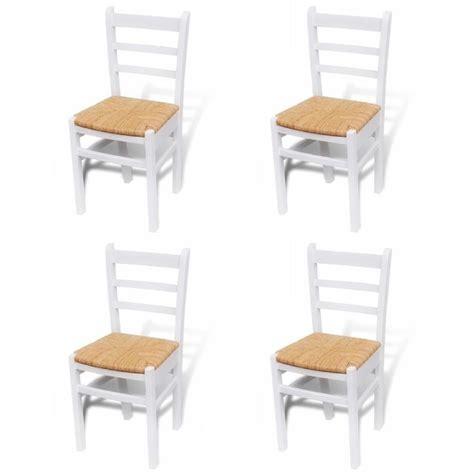 kitchen furniture uk kitchen dining furniture uk image mag