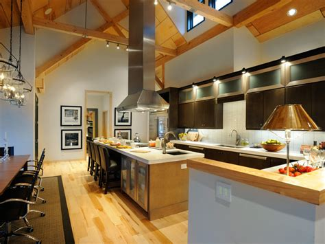 22 jaw dropping small kitchen designs 10 jaw dropping designer kitchens