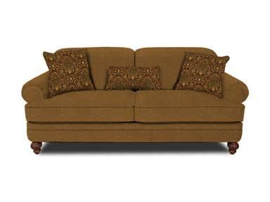 lazy boy england sofa 65 best images about furniture on pinterest furniture