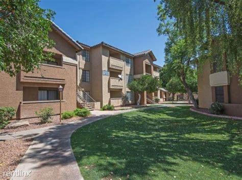 Garden Grove Apartments by Garden Grove Apartments Tempe Az Walk Score