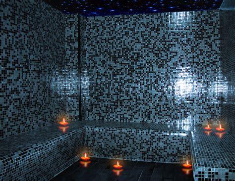 bagno turco su misura progetto realizzazione bagno turco su misura idee