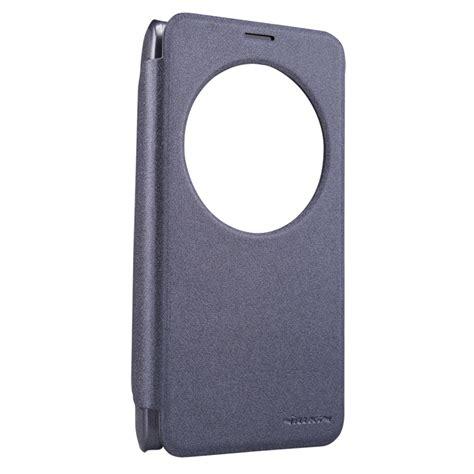 Casing Zenfone 2 550 Ml Megadeth 2 Custom Hardcase nillkin sparkle window for asus zenfone 2 ze551ml ze550ml black jakartanotebook