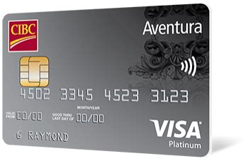Register Mastercard Gift Card For Online Purchases - aventura visa credit cards cibc