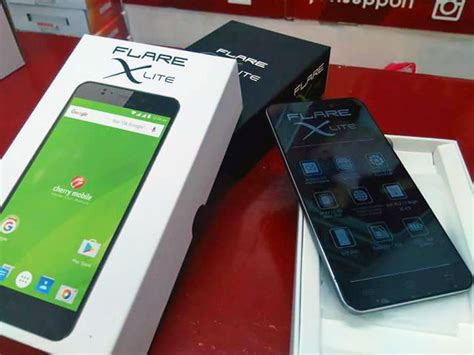 Octa Tunik Jumbo Ori By Cherry Store cherry mobile flare x lite leaks octa smartphone with 5 inch hd display