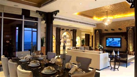 moroccan interior design ideas rentaldesigns com living room moroccan interior design furniture ideas