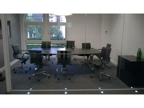 home office design ltd uk design manufacture and install home and office furniture