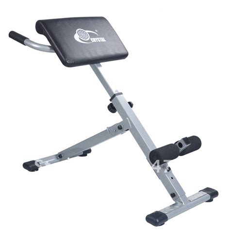 Sit Up Bench Total Fitnes new chair sit up bench weight bench