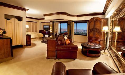peppermill tower roman opulence super suite peppermill peppermill tower imperial suite peppermill resort hotel