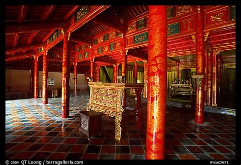 Heritage House Home Interiors by Picture Photo Main Room Of The Temple Inside The Minh