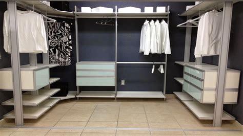 Rak Lemari Pakaian desain lemari pakaian dan rak aksesoris minimalis rumah