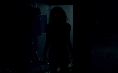 Lights Out Ghost by Image Lights Out 2016 Trailer 1603270749 790x494 Jpg Villains Wiki Fandom Powered By Wikia