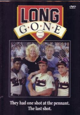 themes in the book a long way gone long gone film wikipedia