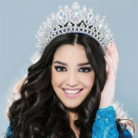 youth pageant hairstyles 81 best pageant girls images on pinterest beauty pageant