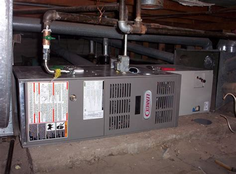 Lennox Garage Heater by Gcnc Trane Gas Heaters Wiring Diagrams Arcoaire Heater