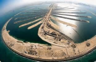 der speisesaal palm island tunnel jumeirah palm island vereinigte arabische emirate