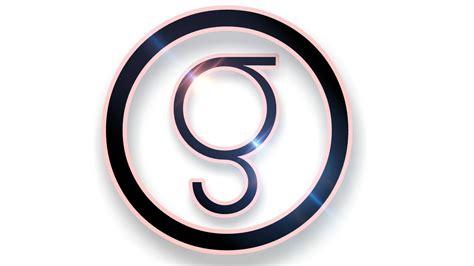 tutorial logo picsart picsart editing tutorial logo design letter g easy