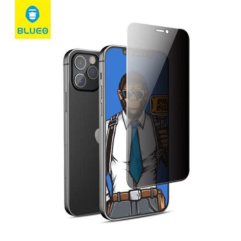 buy   monkey glass app ipho  pro max