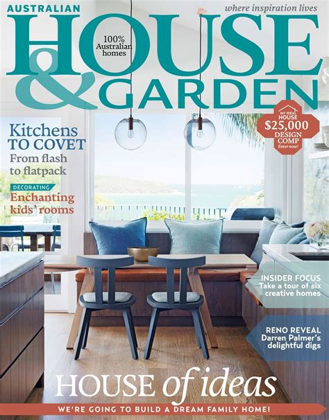 house magazine melbourne international flower garden show 2016 proud partners australian house