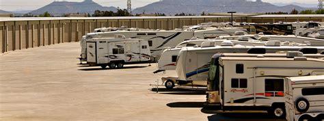rv boat storage in rancho cucamonga victoria rv boat - Empire Boat And Rv Storage