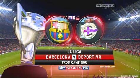 entradas deportivo vs real madrid entradas fc barcelona vs deportivo liga bbva j15 fc