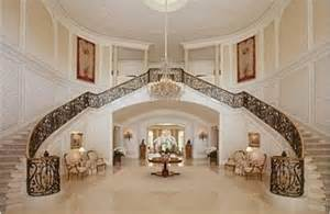 Trump Palace Floor Plans The Manor La Scalinata