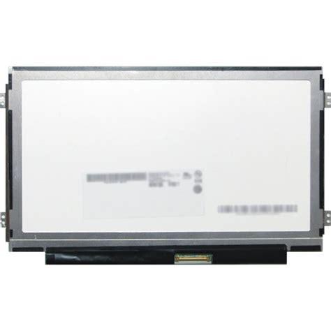 Led 101 Slim 40pin displej claa101nb03a lcd display wsvga led 10 1 40pin