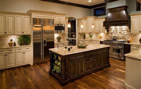 kitchen arrangement ideas kitchen amazing kitchen arrangement designs ideas