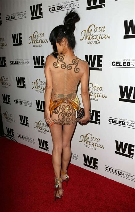 bai ling we tvs david tutera celebrations launch 07