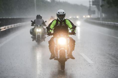 Bmw Motorrad Ipoh by 600 Attend Bmw Motorrad Nightfuel With Four New Bike