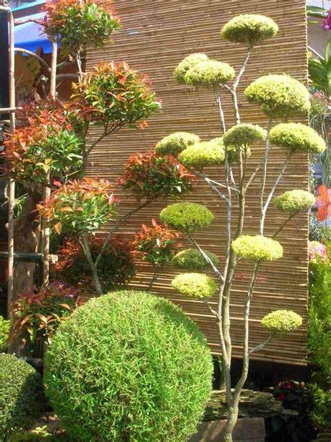 Deco Jardin Japonais by D 233 Co Jardin Zen En 100 Id 233 Es Inspirantes