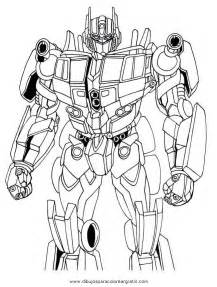 coloring pages optimus prime truck search