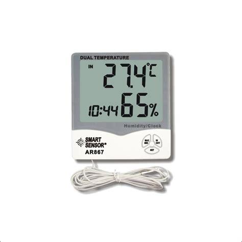 House Humidity Meter China Humidity Temperature Meter Ar867 China Humidity