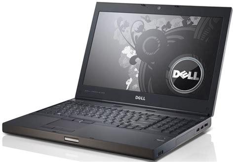 Laptop Dell Precision M6600 laptop dell precision m6600 laptop dell gi 225 rẻ