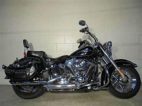 Sweater Harley Davidson Harleydavidson Bikers Motor Gede Bmw harley davidson heritage softail classic jual motor