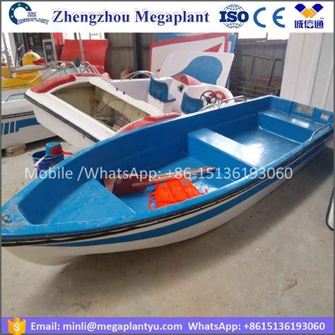 boat sale fiberglass list manufacturers of fiberglass small boats buy