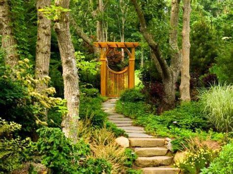 amazing asian inspired landscape design ideas gardening viral