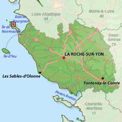 Location vacances Noirmoutier en l'Île (85330) Location saisonnière à Noirmoutier en l'Île
