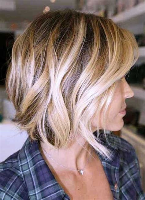 angled bob hair style for 15 angled bob hairstyles pictures bob hairstyles 2017