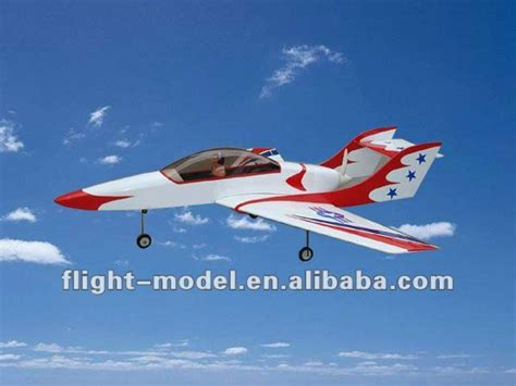 alibaba flight edf jets shooting star f071 rc edf jet view rc edf jet