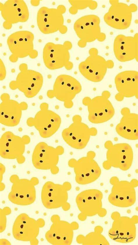 wallpaper whatsapp winnie the pooh winne the pooh disney world pinterest disney
