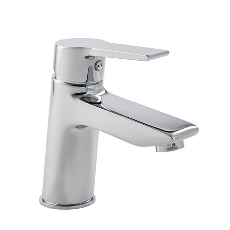 bathroom tap bathroom taps 28 images bathroom taps high quality for sale in northern ireland