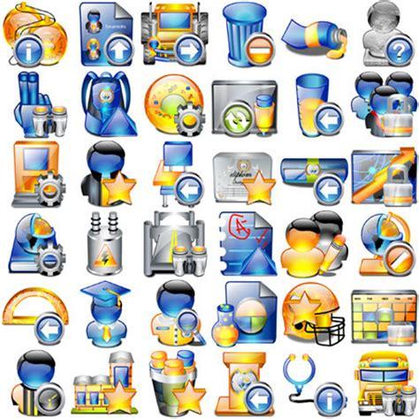 format factory uptodown bazarregulations blog