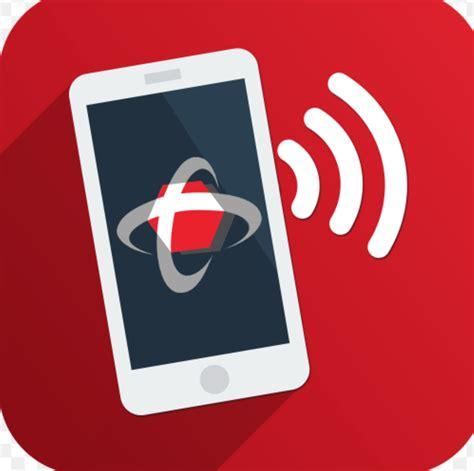 paketan murah internet indosat 2018 paket internet murah 4g terbaru telkomsel xl dan smartfren