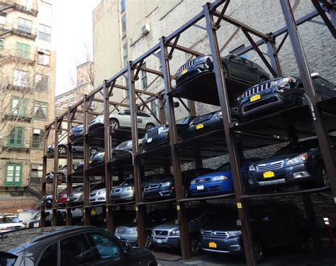 Parking Garage Coupons Nyc by Parking Garage New York City Coupons Decor23